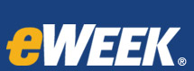 eWEEK – #eWEEKchat July 11: New Trends in New-Gen Security