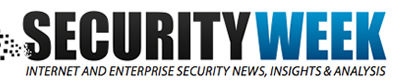 Security Week – Outdated DoD IT Jeopardizes National Security: Report