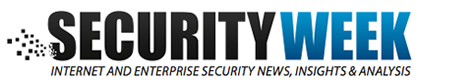 Security Week – Social Security Administration Adopts What NIST is Deprecating