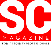 SC Magazine – A Cyber Geneva Convention