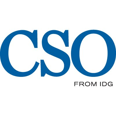 CSO – Grey Hats and Blue Skies, Dealing with Airline Security