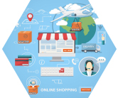 top-10-e-commerce-hex