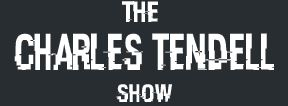 The Charles Tendell Show – CIA Tools Are Online! What Does it Mean For Privacy and Cybersecurity?