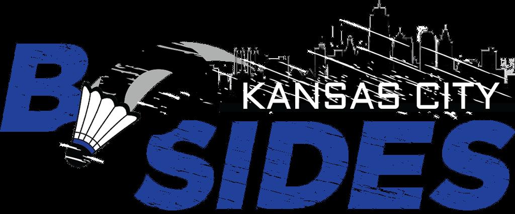 BSidesKC_logo_upload