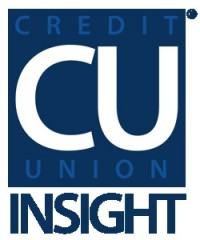 CU Insight – Here's how to protect your ATMs against new malware