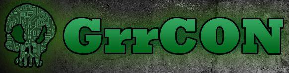 GrrCON