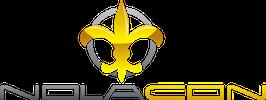 NolaCon_logo_clear