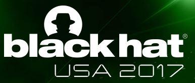 blackhat2017