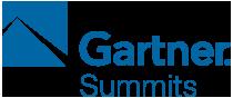 gartner-summit