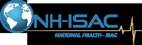 NH-ISAC Spring Summit