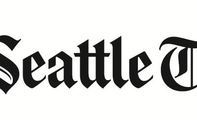 The Seattle Times – Travelers, beware! Hacking lurks in plugs and ports