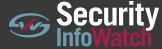 Security Info Watch – Confronting the Russian cyber threats