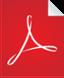 Acalvio Overview – Datasheet
