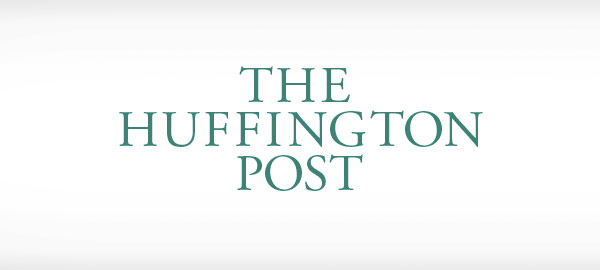 Huffington Post – The New Stranger Danger: How To Stay Safe Online In The Age Of Cyber Crime