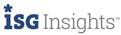 ISG Insights – Briefing Notes: Acalvio Technologies and Intrusion Deception