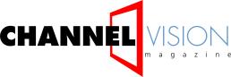 ChannelVision Magazine – Acalvio Debuts Ransomware Deception Platform