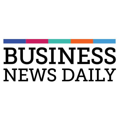 Business News Daily – Is Your Printer Your Weak Security Link?