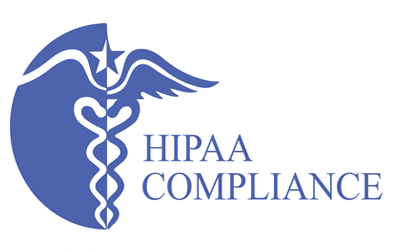 Meeting HIPAA Requirements with Acalvio's Deception 2.0 Solution, ShadowPlex