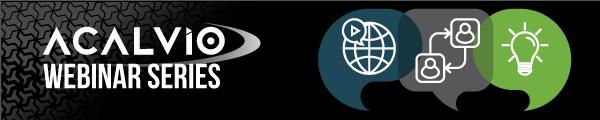Ransomware Defense Webinar with Acalvio & Splunk