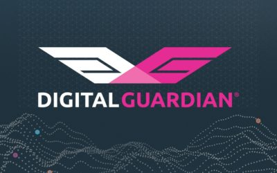 Digital Guardian – Experts on the Top Information Security Considerations for the High Tech Industry