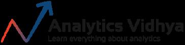 Analytics Vidhya – Demystifying Information Security Using Data Science