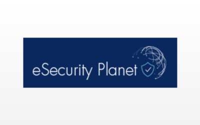 eSecurity Planet – 10 Security Projects CISOs Should Consider: Gartner Analyst