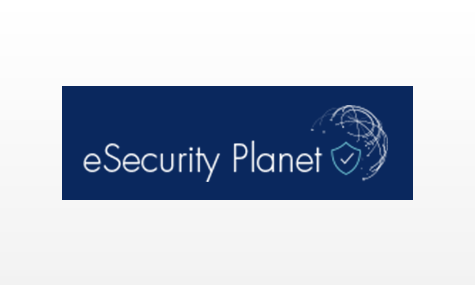 eSecurity Planet – 10 Vendors Set to Innovate at the 2018 RSA Conference