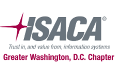 ISACA IoT Security Conference