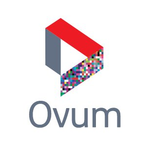 Ovum – On the Radar: Acalvio offers deception technology from the cloud