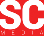 SC Magazine – SEC issues cybersecurity guidance disclosure