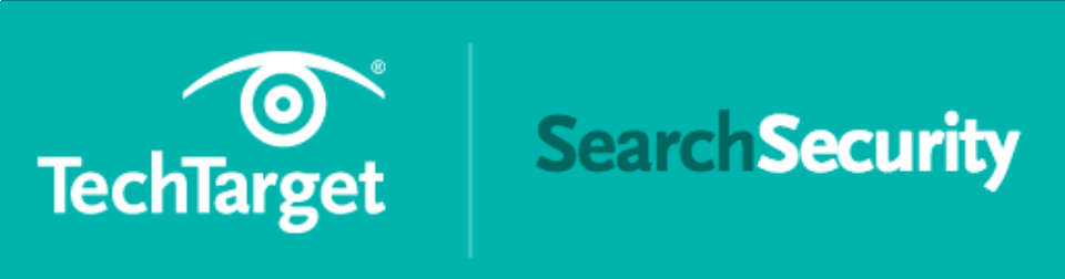 SearchSecurity – RSA Innovation Sandbox highlights threat detection, AI