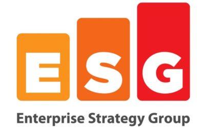 Enterprise Strategy Group – ESG Lab Review: High-fidelity Breach Detection with Acalvio Autonomous Deception