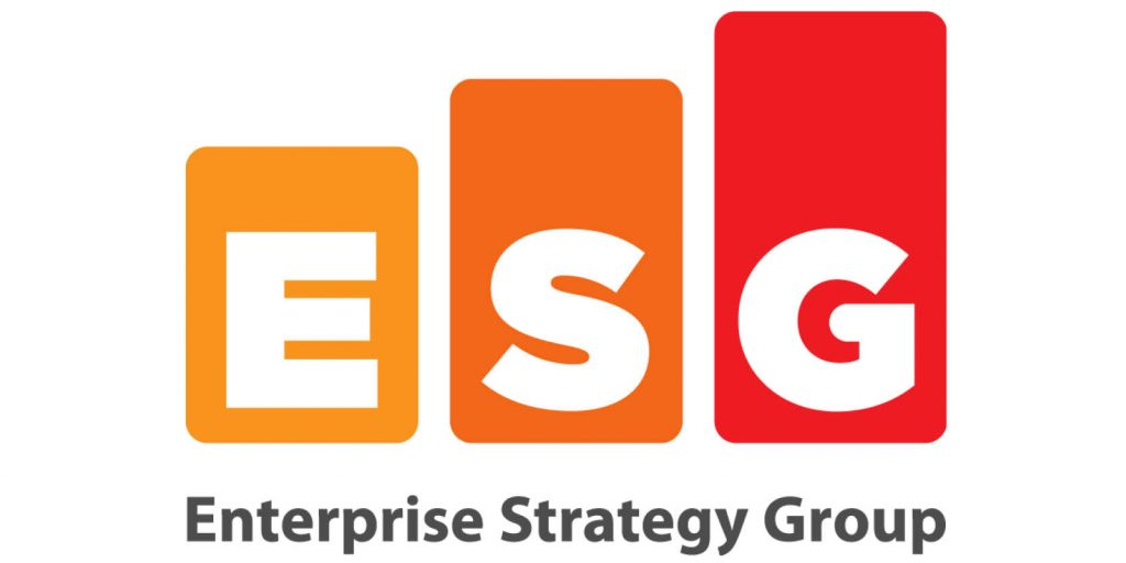 Enterprise Strategy Group – ESG Lab Review: High-fidelity Breach Detection with Acalvio Autonomous Deception