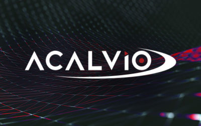 Acalvio Recognized for Leadership and Product Innovation  for Industry-Leading Autonomous Deception Technology