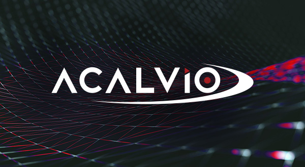 Acalvio Autonomous Deception