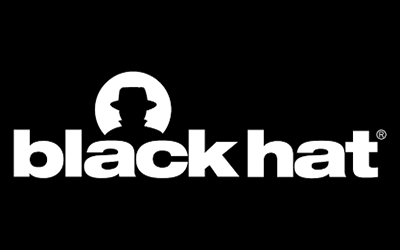 Black Hat USA 2018