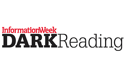 Dark Reading – 10 Security Innovators to Watch