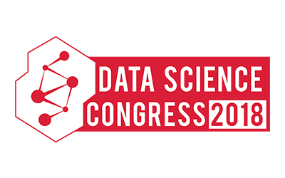 Data Science Congress