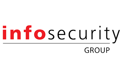 Infosecurity Magazine – Chili's Fires Up Incident Response, Post-Breach