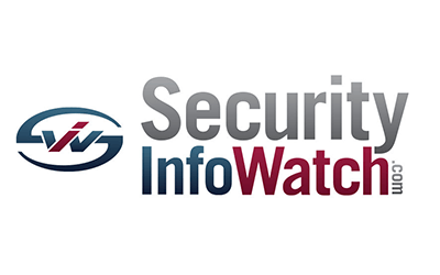 SecurityInfoWatch – How, why and when to hire that interim CISO