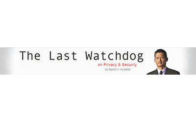 Last Watchdog – NEW TECH: Acalvio weaponizes deception to help companies turn the tables on malicious hackers