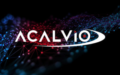 Acalvio Deception Application Now Available in CrowdStrike Store