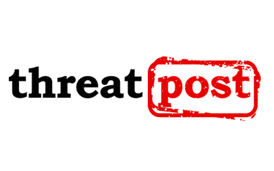 Threatpost – Tens of Thousands of Malicious Apps Using Facebook APIs