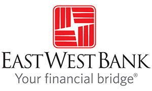 East West Bank Magazine – Cybersecurity 101: Protecting Your Business from Hackers