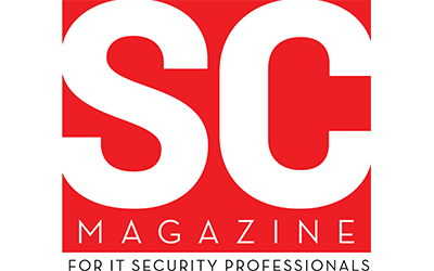 SC Magazine – Chili's got data breached, data breached, data breached