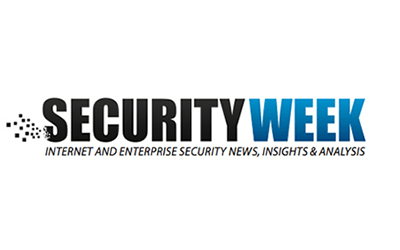 Security Week – The Malicious Use of Artificial Intelligence in Cybersecurity