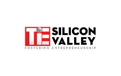 TiE Silicon Valley – Combating Advanced Cybersecurity Threats with AI & Machine Learning – Cybersecurity TiE Inflect 2018