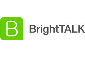 BrightTALK – TAG-Cyber's Ed Amoroso Interviews Acalvio