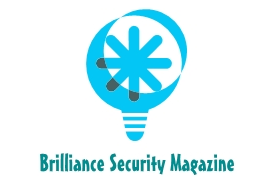 Brilliance Security Magazine – Decoys, Deception Sensors, and Breadcrumb Data: What's a Hacker To Do?