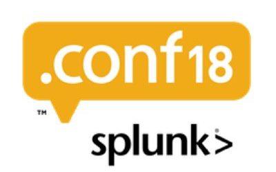 Splunk.conf